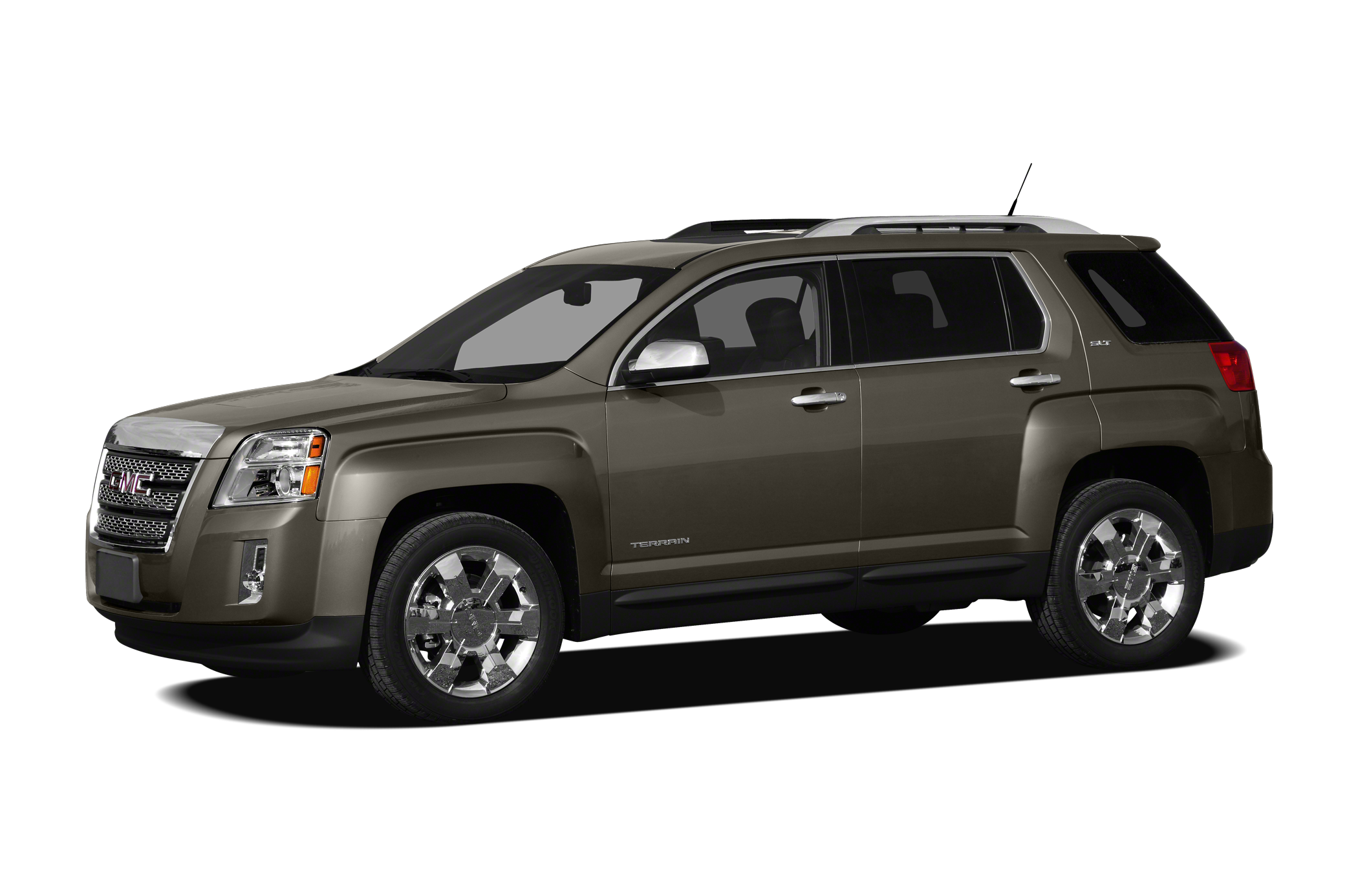 2013 gmc terrain denali awd big wheels keep on turning. Black Bedroom Furniture Sets. Home Design Ideas