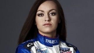 Honda Indy Toronto: Freiberg won't go Danica's route