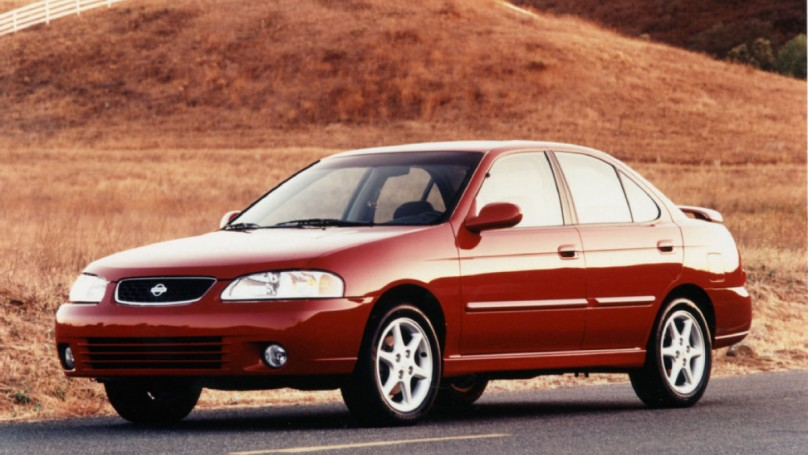 Second-hand cars perfect for first timers