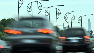 The QEW: 75 years and counting