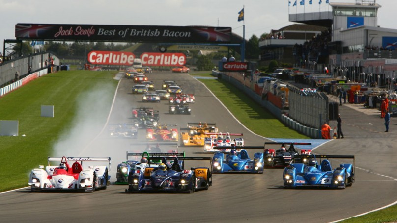 ALMS has Montreal in Ontario