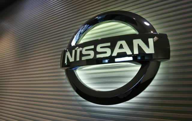 Yen prompts Nissan to source more non-Japanese parts