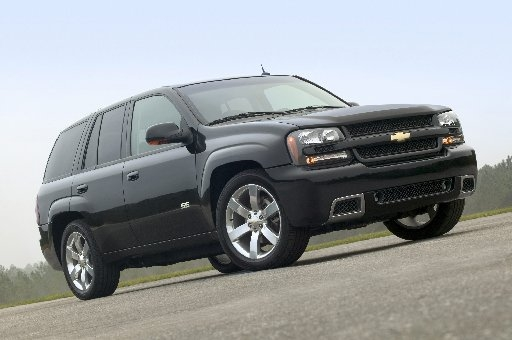 GM, Suzuki issue recalls
