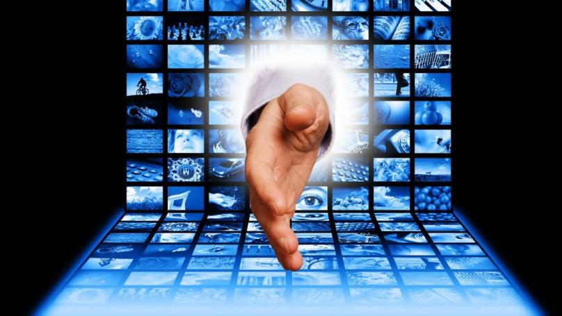 Dealer's Voice: Dealerships catch up to digital marketing