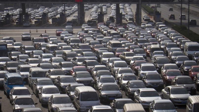 WTO will probe Chinese tariffs on U.S. cars