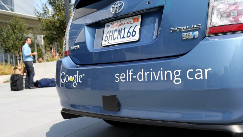 Just how safe and reliable are driverless cars?