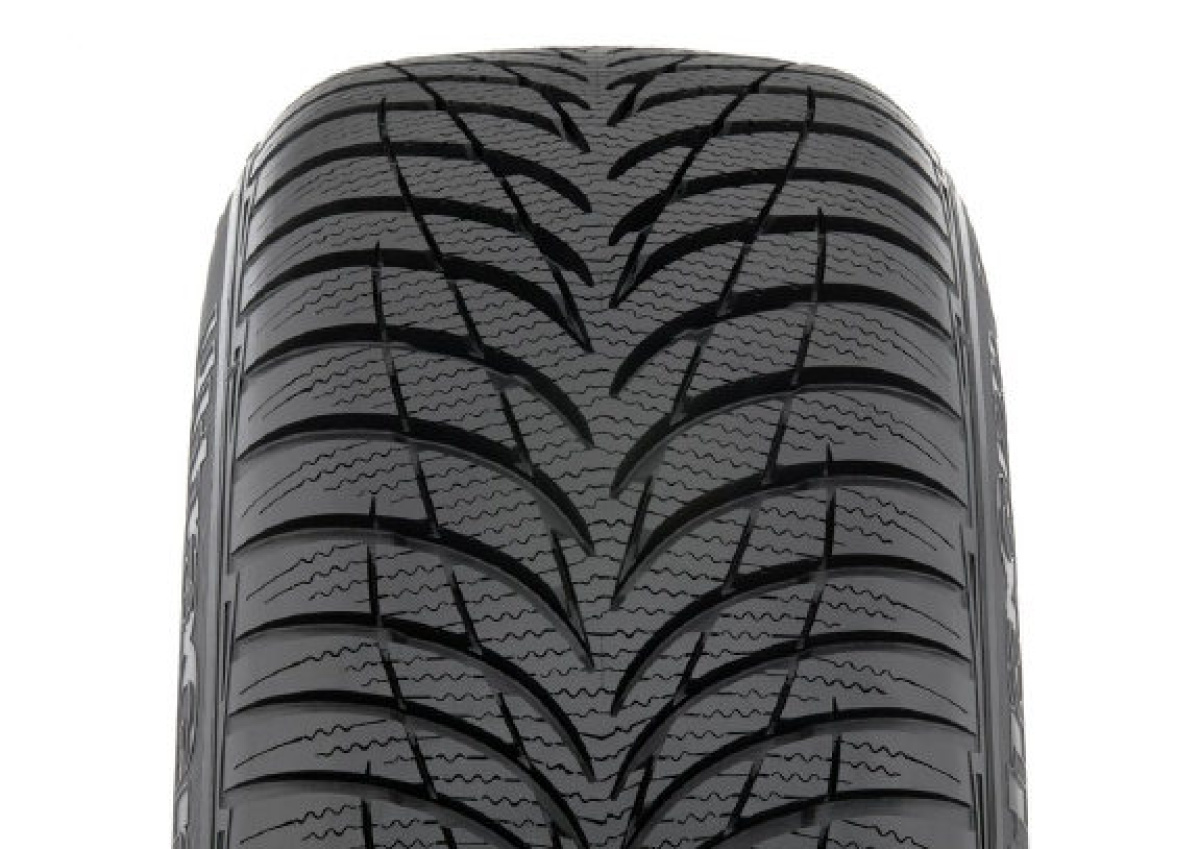 How to find the best used tires online
