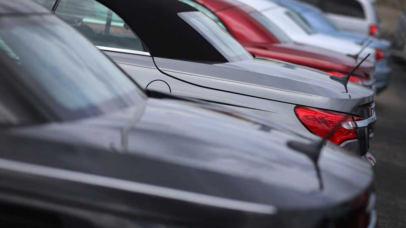 Smackdown: Is now the best time to buy a new car?