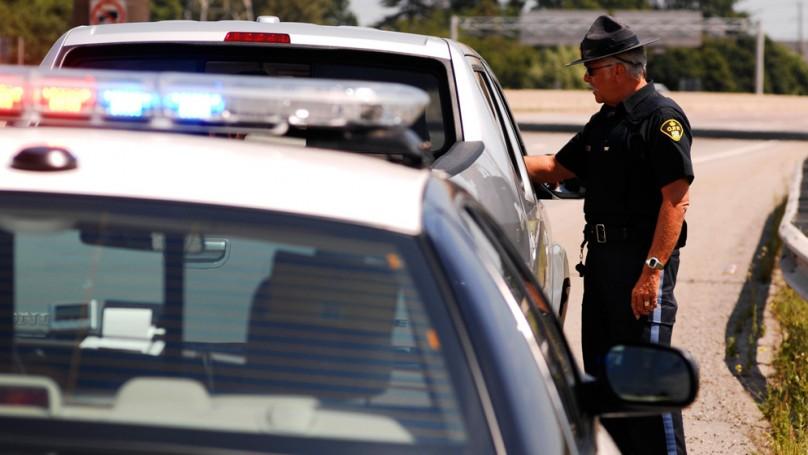 Debunking the top 5 'cop show' clichés