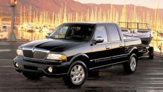 Your picks for the worst cars of all time