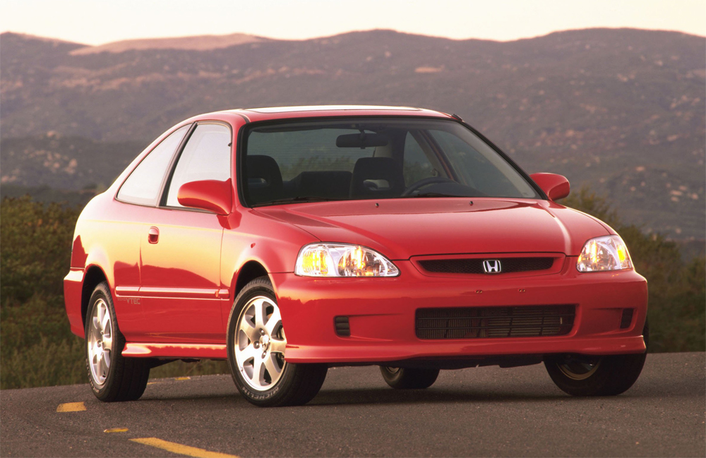 Drivers beware this is the top car pick for ontario for 2000 honda civic window wont roll up