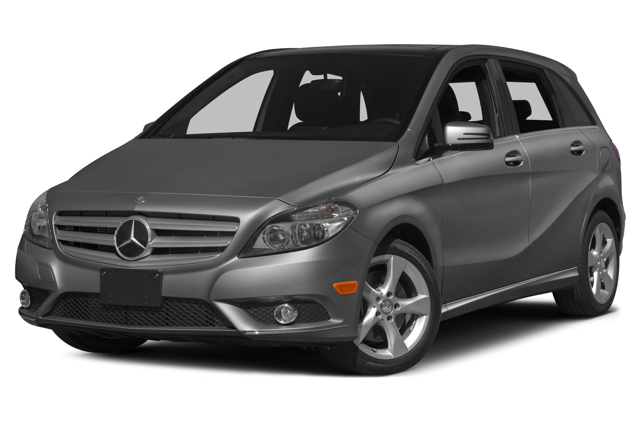 2013 mercedes benz b250 new b class was worth the wait. Black Bedroom Furniture Sets. Home Design Ideas