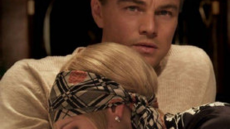Getting The Great Gatsby right