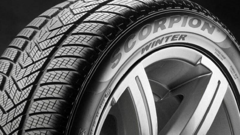 Tires a big part of fuel efficiency: Malloy