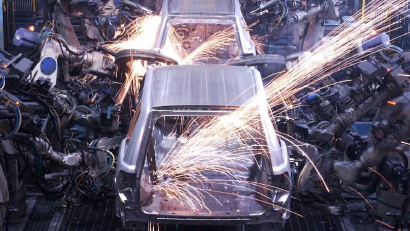 Will Canada's automotive momentum continue in 2013?