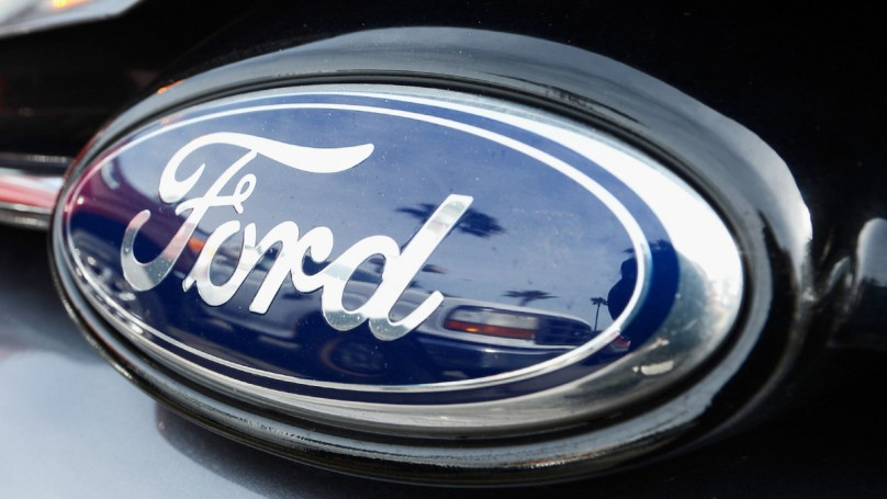 Ford vehicles face U.S. safety probe over stalling, surging
