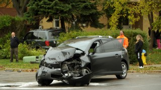 Seven tips to know about auto accidents