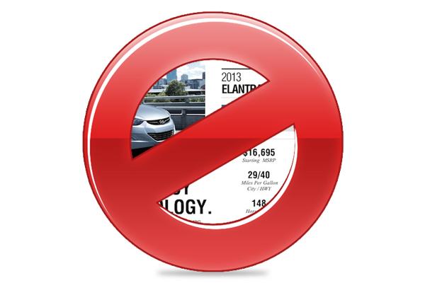 Hyundai, Kia fuel debacle: Was it gross misrepresentation or error?