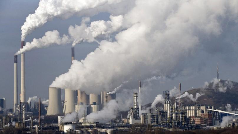 A better solution for a global warming culprit