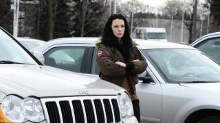 One Toronto woman's driving-school nightmare