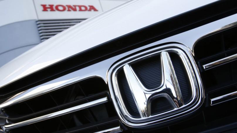 Honda earns top spots in Consumer Reports