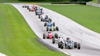 Bob Armstrong, 65: Racer, contributor to motorsport growth