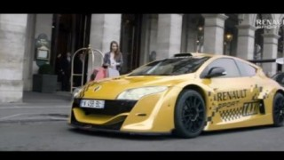 Insider Report: Cutest video of the week stars 5-year-old in dad's GT-R