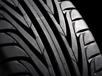 Tire Talk: You don't really need nitrogen