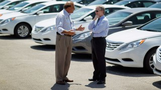 Ten car-buying tips dealers don't want you to know