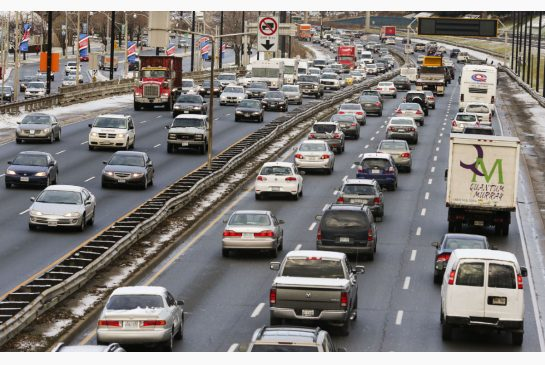 Ontario auto insurance rates drop 4% after budget deal