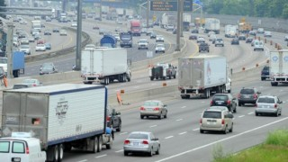 Should Ontario raise the speed limit on 400 series highways?