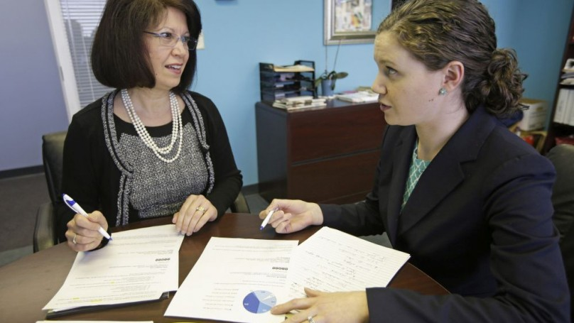 Dealer?s Voice: Mentoring plays a critical role in achieving career success