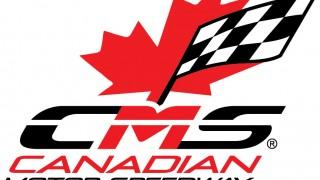 Racing: Hamlin wins, no Toronto Supercross, Al Pease dies