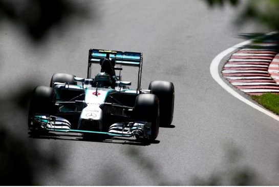Grand Prix 10-year-deal isn?t what it seems to be
