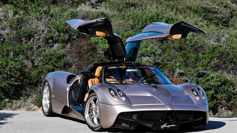 Hyundai, Porsche top Power rankings
