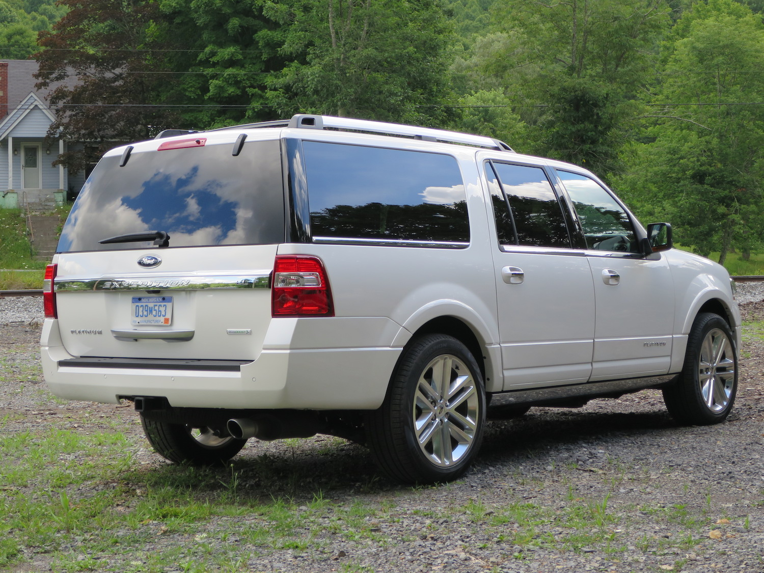 Preview 2015 Ford Expedition Wheels Ca