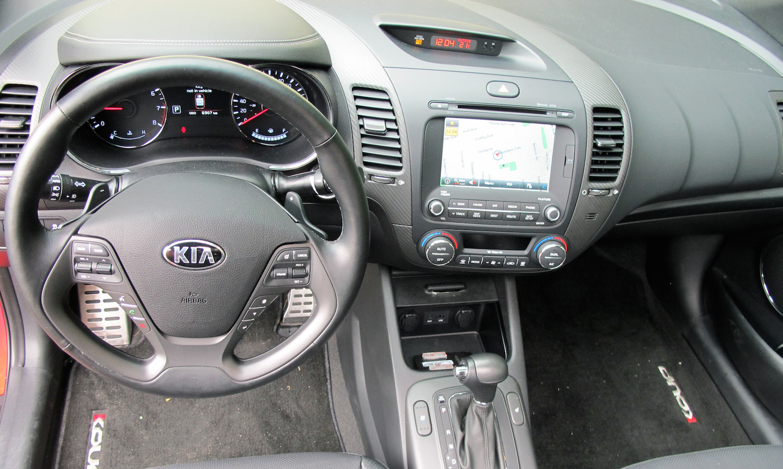 Kia Crv Used Cars In S Jersey