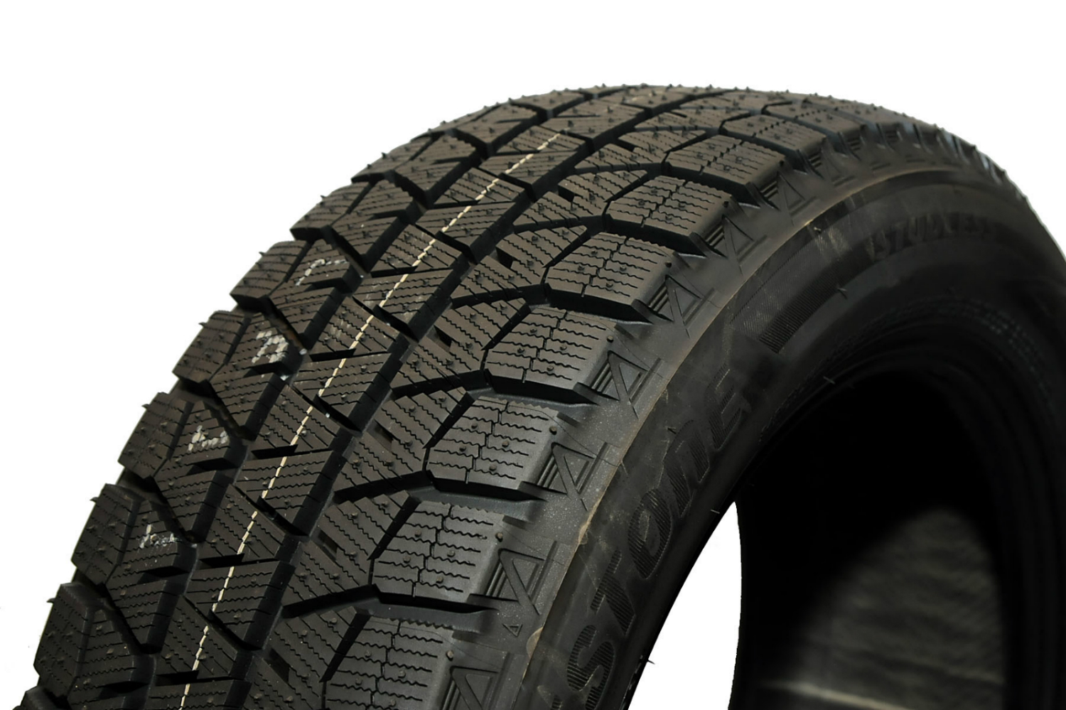 Michelin Defender Review >> Car Tires Reviews On Goodyear Michelin Youtube | Upcomingcarshq.com