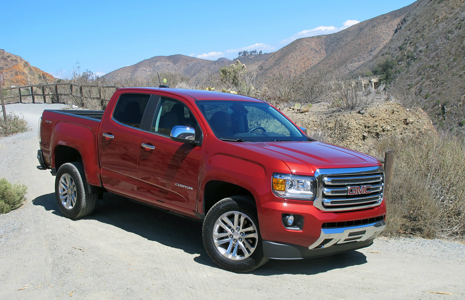 2015 chevy colorado review. Black Bedroom Furniture Sets. Home Design Ideas