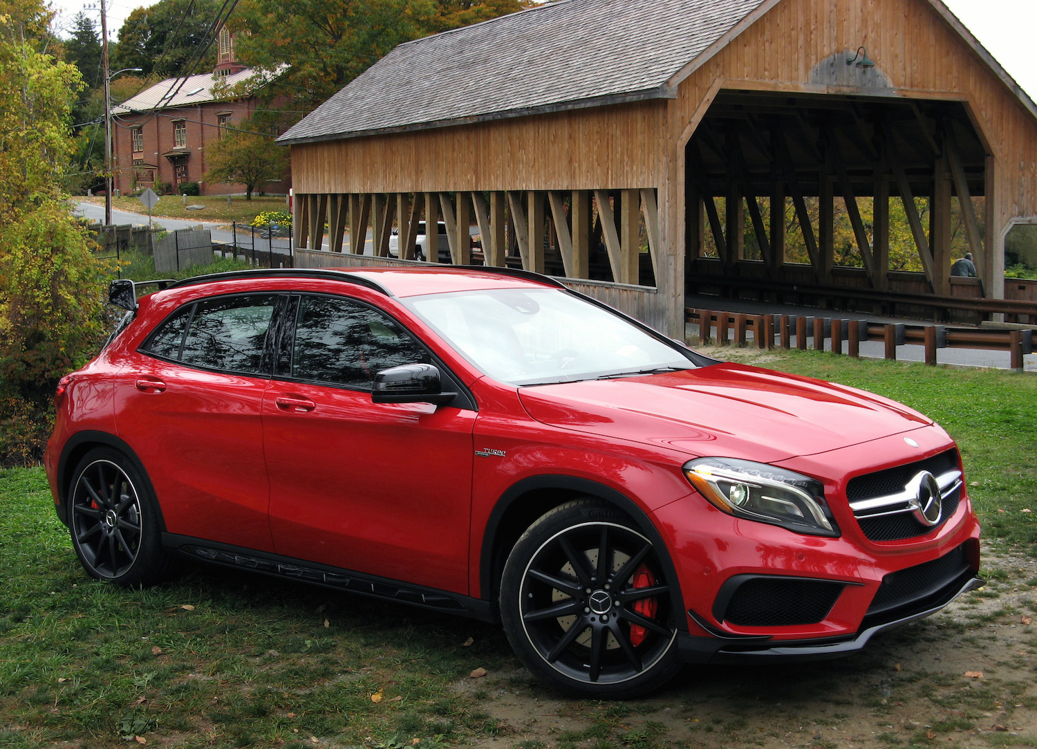 The curb weight of 2015 gla 45 amg 2017 2018 best cars for 2017 mercedes benz gls450 curb weight