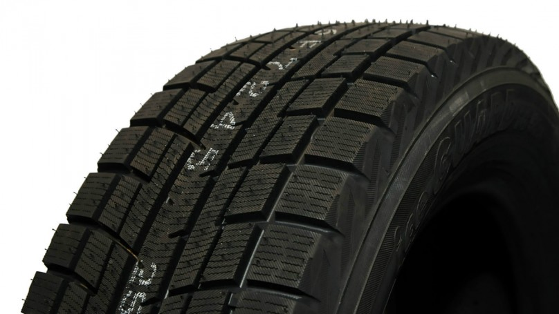 Best winter tires for 2015