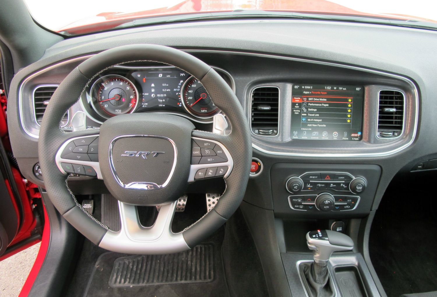 srt interior com charger photos hellcat announced dodge challenger