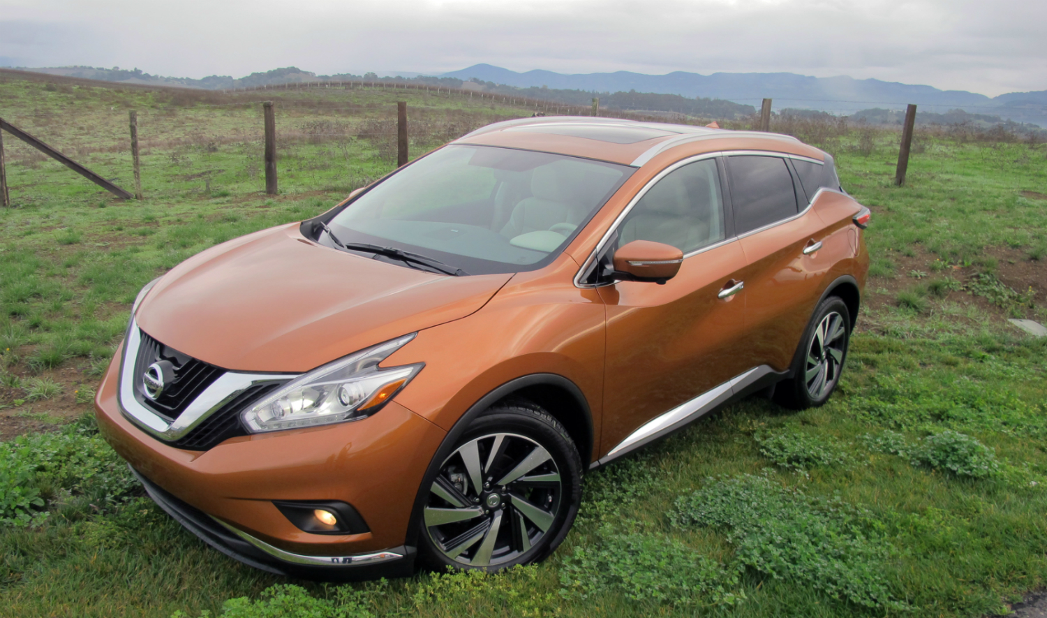 Rearview Mirror Backup Camera Wireless furthermore Index moreover 2015 Nissan Murano Review in addition Related search furthermore Backup Camera 7 Monitor Wireless License Plate. on costco backup camera
