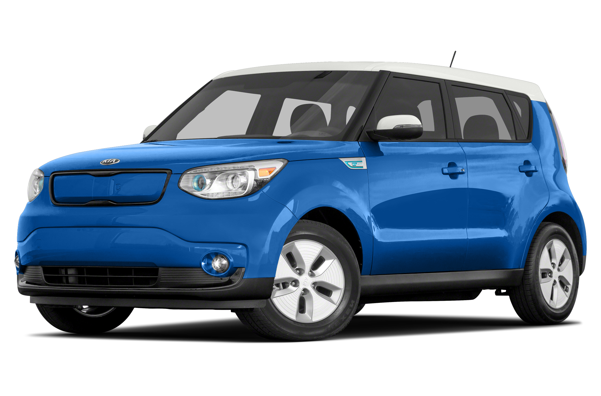 2012 Toyota Tundra Aftermarket Accessories Kia+Soul+Consumer+Reviews review no comment 2015 kia soul ev review ...