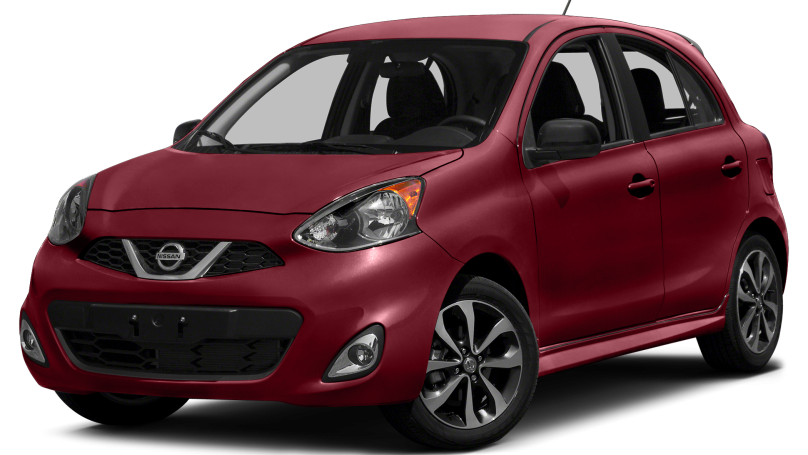 review 2015 nissan micra canada s lowest priced car at 9 998. Black Bedroom Furniture Sets. Home Design Ideas
