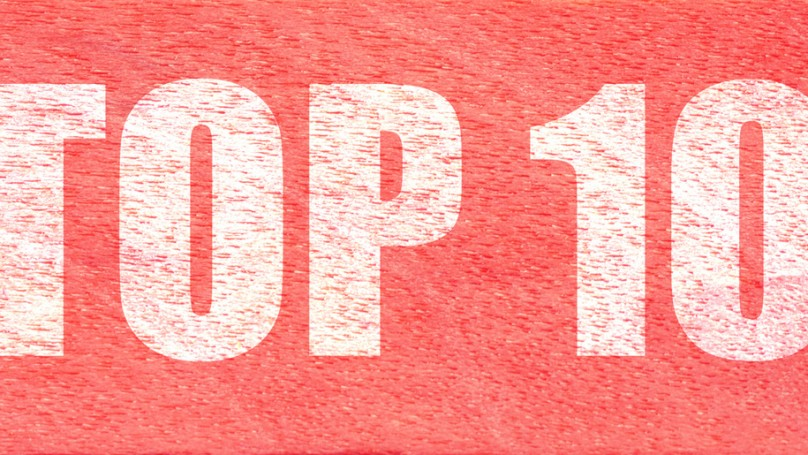 text on Background old retro vintage style