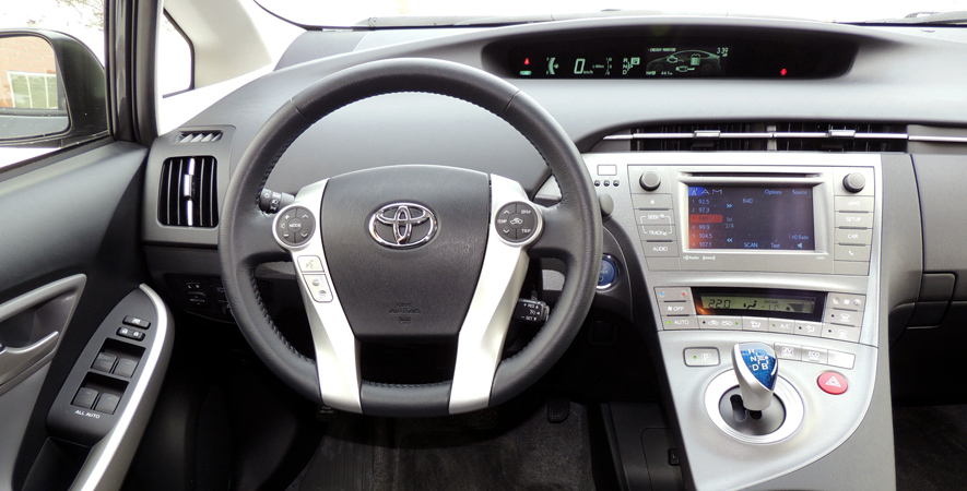 s original reviews prius review car c driver toyota and photo