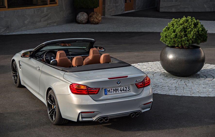 way all and series convertible carsguide replaces bmw texas review