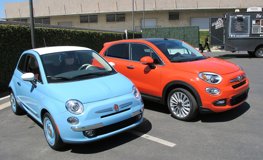 2015 Fiat 500 12 Review also Cd 161 further Freemont besides ment Page 2 moreover 4. on fiat 500 lounge
