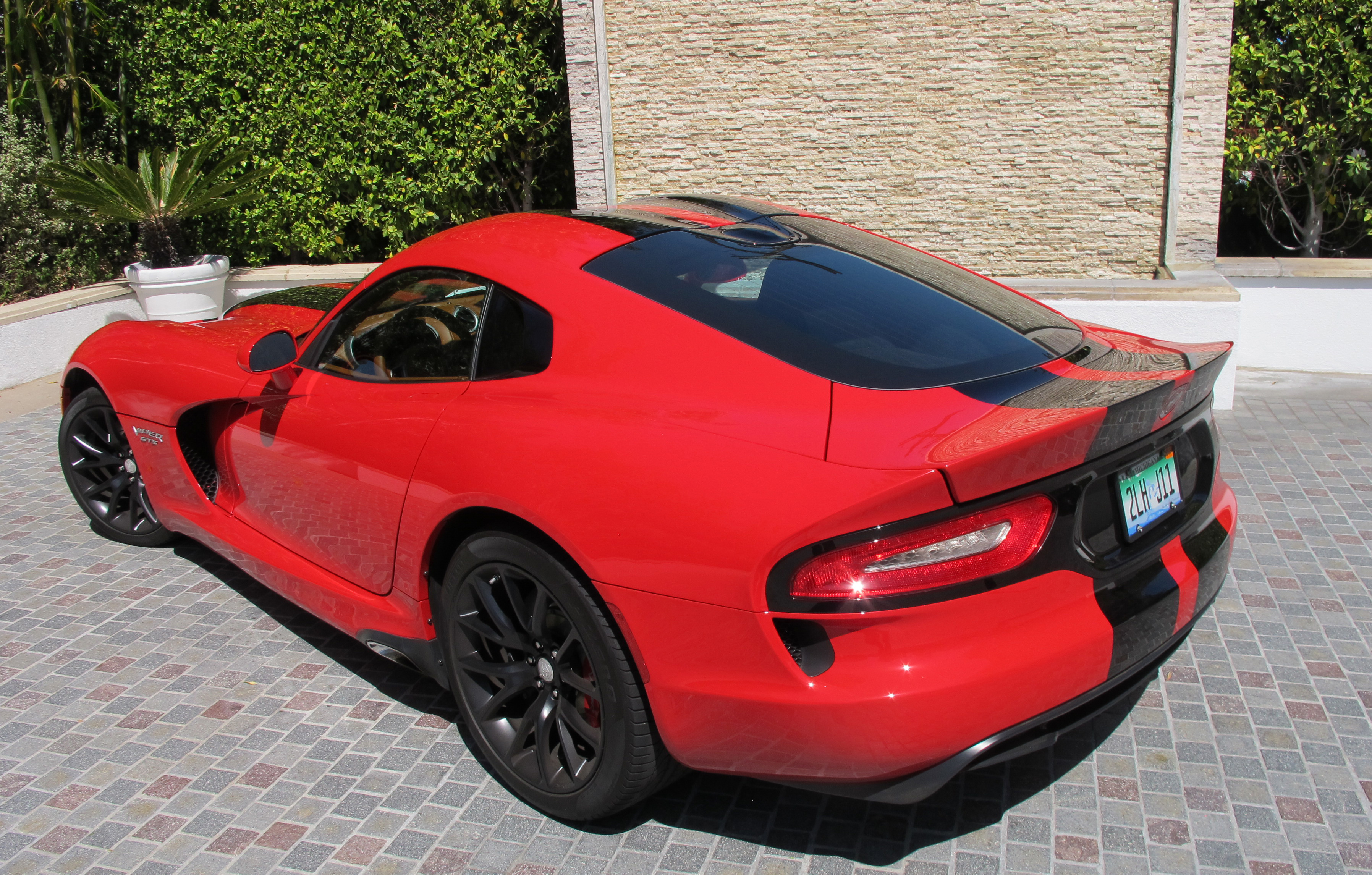 2015 dodge challenger 392 hemi engine 2015 free engine. Black Bedroom Furniture Sets. Home Design Ideas